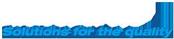 Microstudio Logo